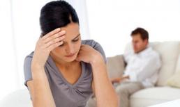 Chờ đợi hơn 10 năm mới có con nhưng chồng tôi lại ghét bỏ, yêu con nuôi hơn
