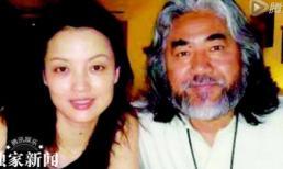 Quản lý của ông trùm phim Kim Dung phủ nhận tin đồn nuôi bồ nhí