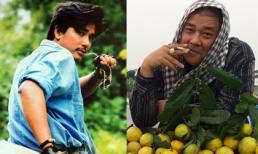 Chuyện sau 20 năm rút lui khỏi màn ảnh của Lê Tuấn Anh