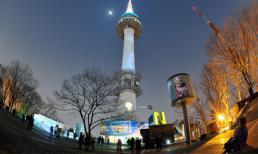 Trải nghiệm Tour Du lịch quá cảnh tại Hàn Quốc