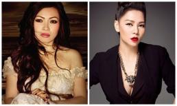 Nghệ sĩ chung tay gây quỹ ủng hộ ca sĩ Minh Thuận