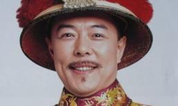 'Vua Càn Long' Trương Thiết Lâm thua kiện phải bồi thường phí nuôi dạy 'con gái rơi' 18 năm