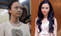 Hoa hậu lừa 16,5 tỷ Trương Hồ Phương Nga là ai?