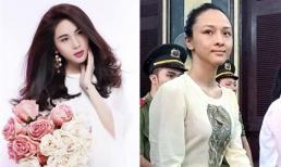 Thủy Tiên nói về vụ Hoa hậu Phương Nga: 'Làm ơn thả con gái người ta ra đi ạ!'