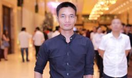 Lệ Rơi bảnh bao dự đám cưới cùng loạt sao Việt