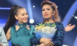 Giây phút đăng quang của Janice Phương - Quán quân Vietnam Idol 2016