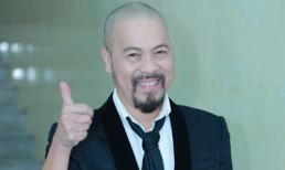 Đây là minh chứng NTK Đức Hùng được nhiều sao yêu quý nhất showbiz Việt