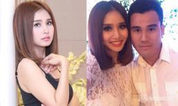 Thảo Trang hé lộ bí mật sốc về mối quan hệ với chồng cũ Phan Thanh Bình