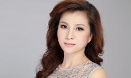 Ca sĩ Kiều Khanh - Nữ danh ca tài sắc của dòng nhạc Bolero