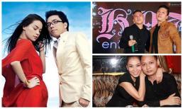 Nếu thiếu 5 cặp đôi này thì làng nhạc Việt chắc sẽ không còn những bản hit đình đám