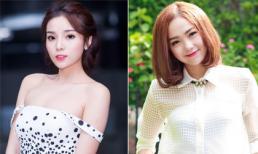 Tiết lộ số tiền Hoa hậu Kỳ Duyên, Minh Hằng ủng hộ cho bà con miền Trung