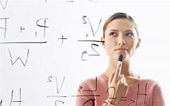 Yếu tố nào trên cơ thể chứng minh bạn là người có trí thông minh?