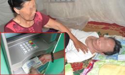 Về ra mắt thấy bố người yêu bệnh sắp chết, cô gái chạy ra ATM rút hết tiền đưa cho anh mua quan tài và sáng hôm sau sững sờ khi thấy…