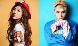 Không tham gia biểu diễn, Trang Pháp tố BTC đêm nhạc đưa thông tin sai sự thật