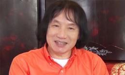 Chuyện hồi sinh và cuộc hôn nhân với vợ ba của 'Ông vua cải lương Minh Vương'