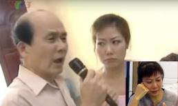 Nỗi ân hận của Hương Tươi với 'người chồng màn ảnh' Phạm Bằng