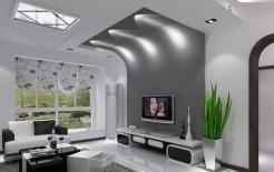 Những điều nên và không nên khi thiết kế, trang trí phòng khách