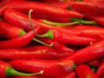 10 loại thực phẩm tăng sự trao đổi chất đốt mỡ thừa nhanh chóng