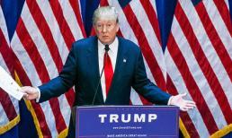 6 bí quyết giúp ông Donald Trump trở thành người đàn ông giàu có và quyền lực nhất nước Mỹ