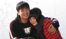Trang Nhung cặp kè Bình Minh trở lại với phim truyền hình