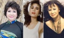 Những nữ ca sĩ có ảnh hưởng nhất Việt Nam - Họ là ai?