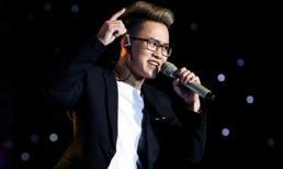 'Ông bà anh' - Ca khúc 'gây bão' của thí sinh chuyển giới tại 'Sing My Song'