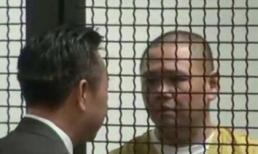 Tâm lí Minh Béo đã ổn và muốn được về Việt Nam dù phải trả giá cho sai lầm