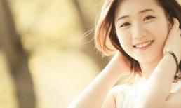 10 bí quyết giúp bạn trở nên xinh đẹp mà không cần make up