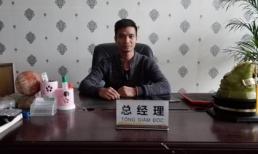 Từ bỏ ca hát, trồng ổi, Lệ Rơi sang Trung Quốc mở nhà hàng