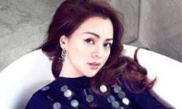 Ngắm vẻ đẹp như sao Hoa ngữ của á hậu Ruby Anh Phạm