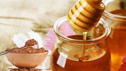 Điều gì sẽ xảy ra nếu mỗi ngày ăn 1 thìa mật ong với bột quế?