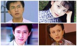 Số phận bất hạnh, đường tình lận đận của dàn diễn viên phụ 'Tân dòng sông ly biệt'
