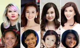 Sau 10 năm, đây là cuộc sống của các người đẹp từng tham gia 'Phụ nữ thế kỷ 21'