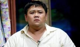 Minh Béo sẽ về Việt Nam ăn Tết?