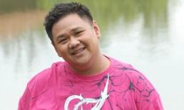 Minh Béo sẽ chắc chắn được về nước sau phiên tòa 16/12?