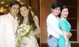 Cuộc sống của diễn viên hài Kiều Linh sau khi sảy thai suýt chết