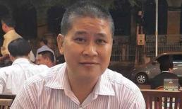 Sau phá sản và ly hôn, 'ông bầu' đại gia Phước Sang giờ sống thế nào?