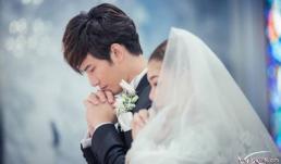 Cách chọn chồng 'chuẩn không cần chỉnh' từ một chia sẻ phũ về tình yêu nhưng được like rầm rầm