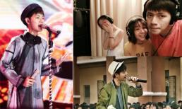 Bật mí những điều thú vị về  cháu nội 7 đời của Cao Bá Quát gây sốt tại 'Sing My Song'