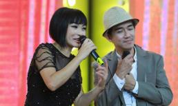 Sau ngày mất, Minh Thuận nhiều lần về 'gặp' Phương Thanh nhờ thực hiện tâm nguyện
