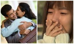 Tưởng chồng có con rơi bên ngoài, cô vợ đau khổ, lên kế hoạch đánh ghen rồi lại rơi nước mắt vì cảm động