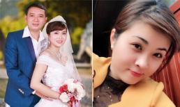 Chiến Thắng thừa nhận lấy vợ 3, là giáo viên tiểu học