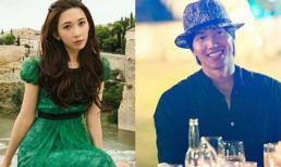Ngày đầu năm mới, Lâm Chí Linh và Ngôn Thừa Húc đăng ký kết hôn?