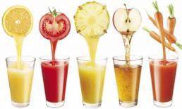 Cứ uống những loại nước này vào buổi sáng, chớ trách vì sao bạn béo