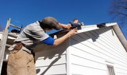 5 sai lầm thường gặp khi sửa chữa nhà cũ bạn nên đọc để rút kinh nghiệm sớm