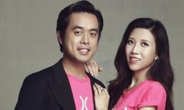 Sau khi Trang Pháp úp mở chuyện chia tay, nhạc sĩ Dương Khắc Linh lên tiếng