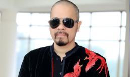 NTK Đức Hùng sành điệu đi chấm 'Người đẹp Kinh Bắc'