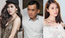 Những ca khúc 'vận' vào cuộc đời sao Việt khiến người buồn rầu, kẻ giải nghệ