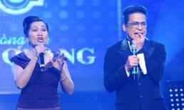 Nghệ sĩ Xuân Hương kể về việc con trai đi theo MC Thanh Bạch, không gọi về cho mẹ
