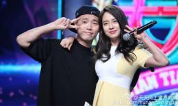 Rộ tin Gary và Song Ji Hyo của Running Man tổ chức đám cưới vào tháng 5